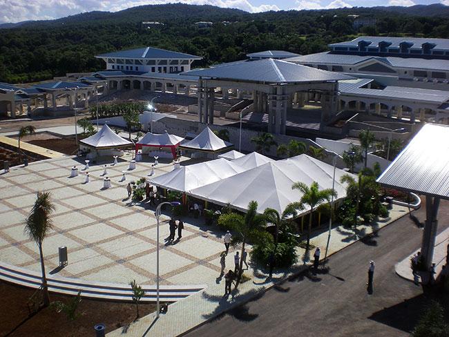 牙买加会展中心项目'.jpg