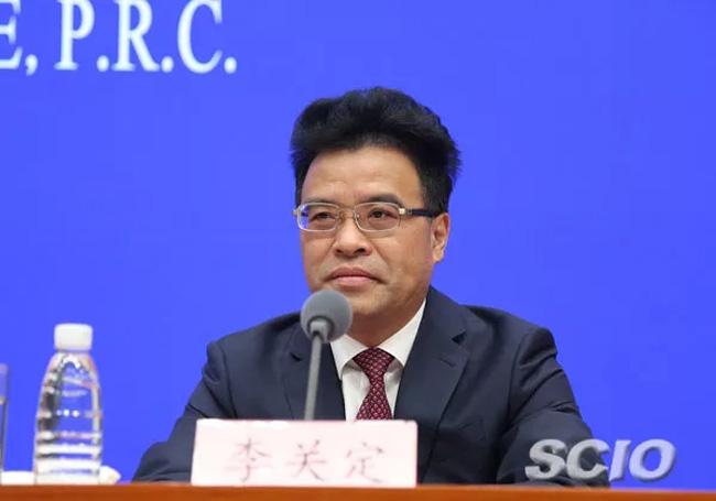 1.3-宁波市副市长李关定(张馨 摄).webp.jpg