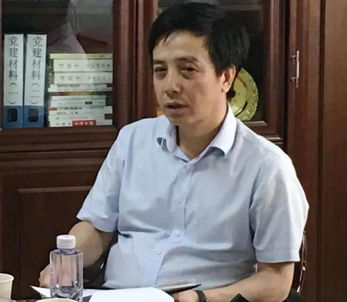 1.3-建工集团孟祥玉海外事业部总经理.jpg