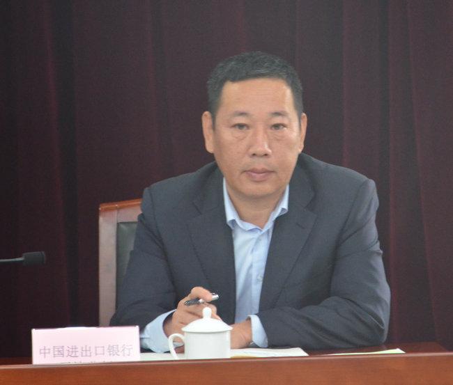 中国进出口银行天津分行风险管理处刘建忠处长.jpg